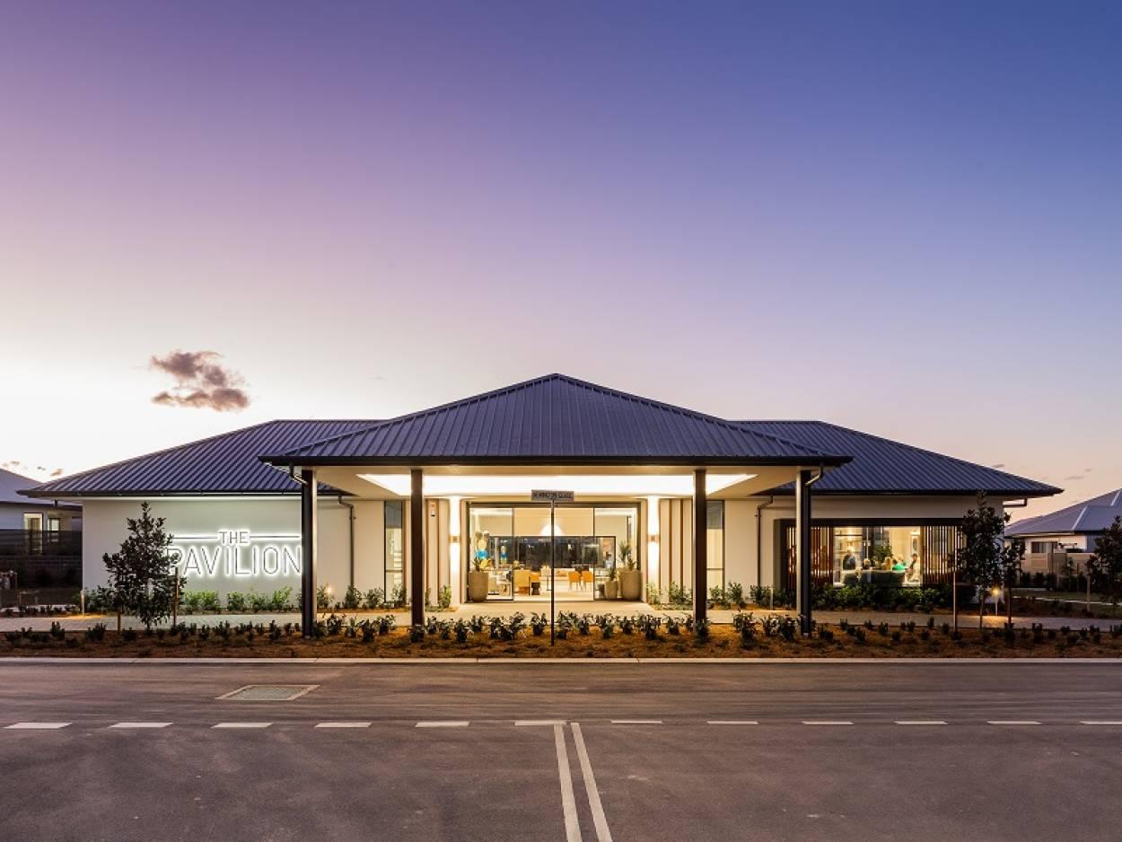 Cnr Elara Boulevard & Parish St - Marsden Park, NSW - For Sale