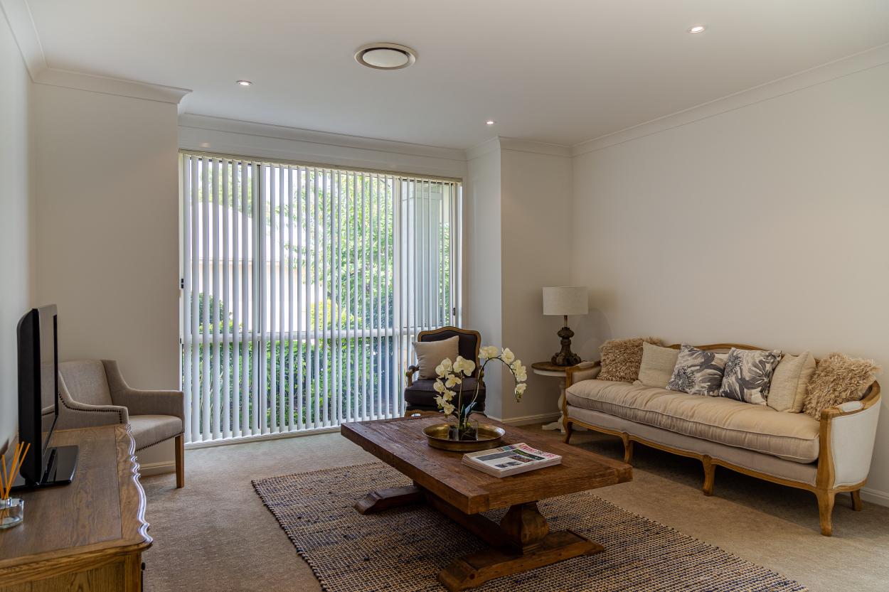 Van Gogh 19  19 50 Spinifex Avenue - Tea Gardens 2324 Retirement Property for Sale