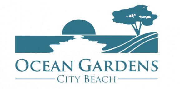 Ocean Gardens
