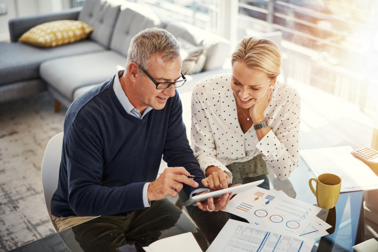 Retirement village fees and charges: Your questions answered