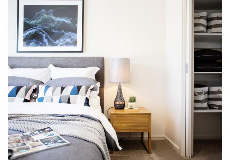 Lifestyle Bittern - 3 Bedroom Home