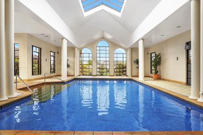 Glengara Retirement Village is an award winning resort-style retirement village - for more information, phone us today!