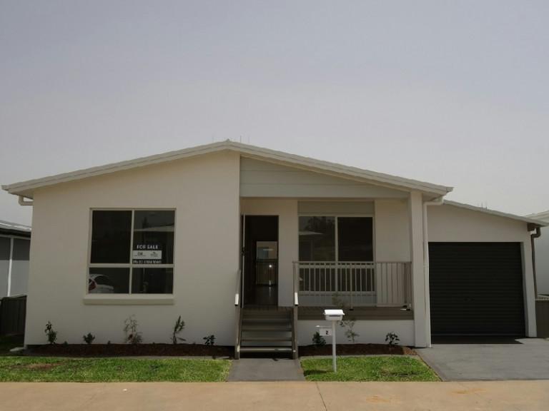 1A Lincoln Road, Port Macquarie NSW 2444