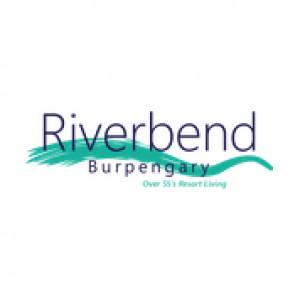 Riverbend Burpengary