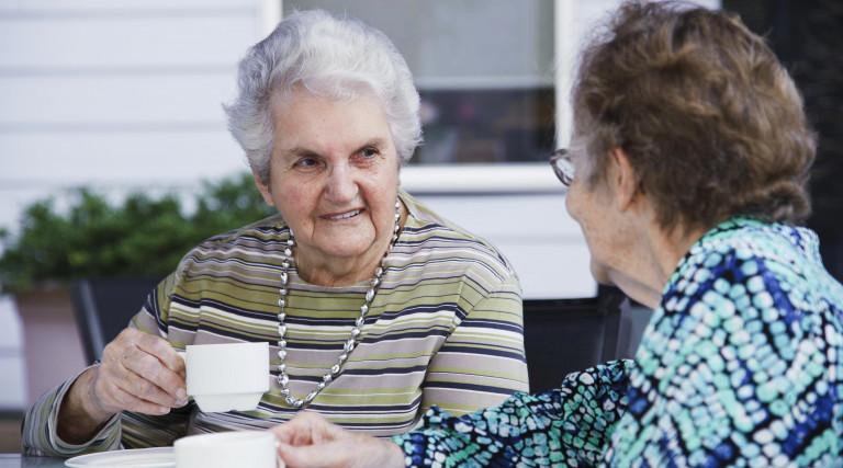 Retirement Living Masterclass