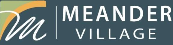 Meander Village