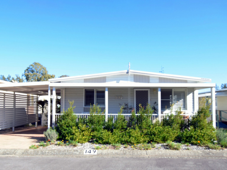 Beautifully renovated home ready for new owner