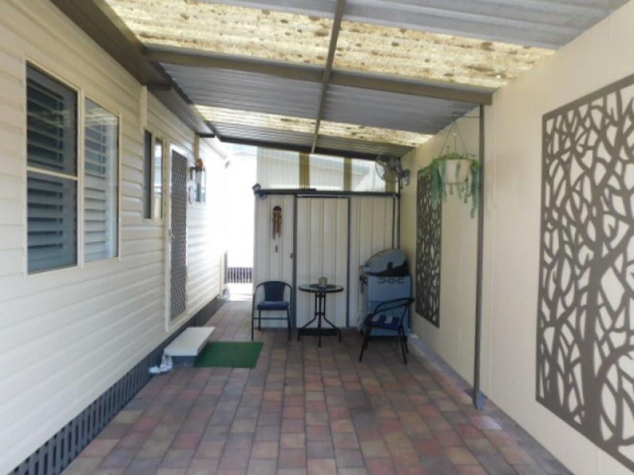 Banksia Grove Village - Site 87