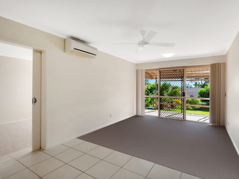 Perfect location - Cazna Gardens 41