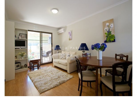 Dorothy Genders Village- An attractive, quiet location between river and sea - Offering 1 & 2 Bedroom Units