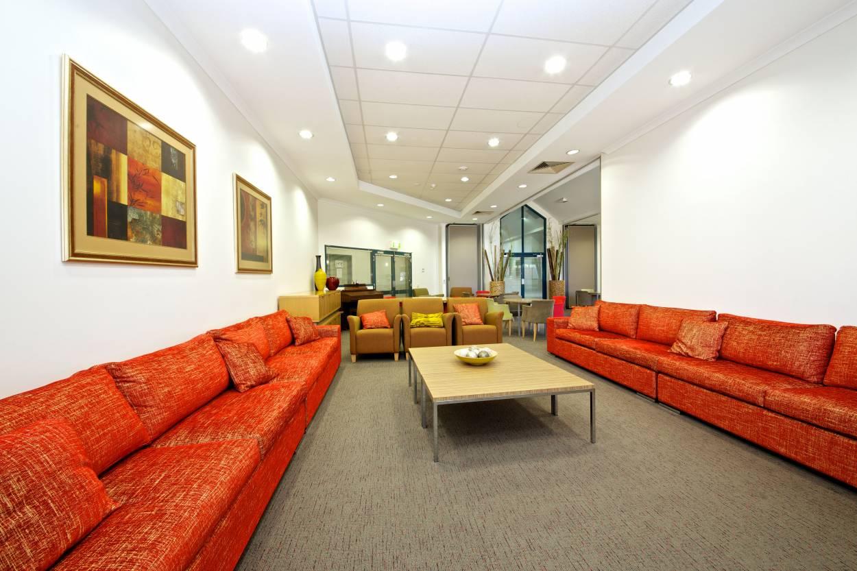 Woodstock West 146 Strickland St - Bunbury 6230 Retirement Property for Sale