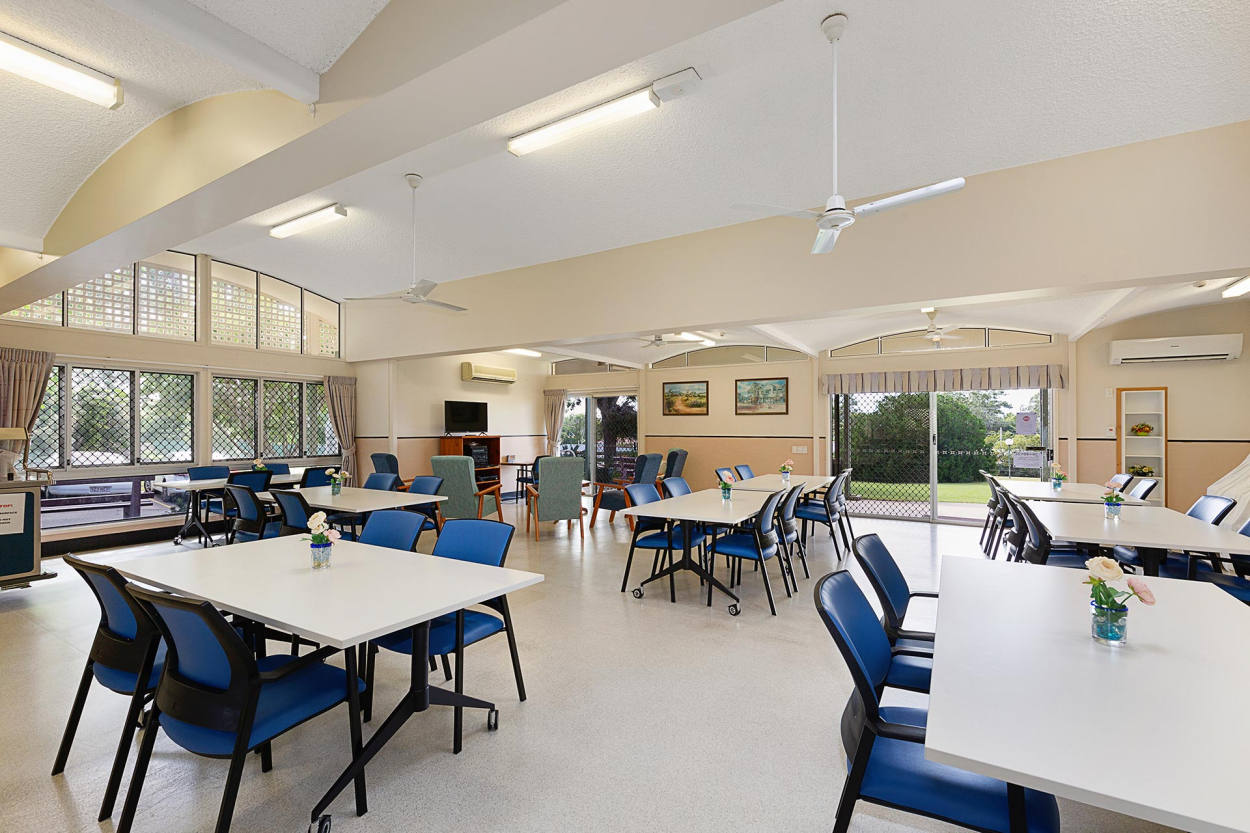 Brassall Village gives you a quiet convenient lifestyle 9  Charles Street - Brassall 4305 Retirement Property for Sale