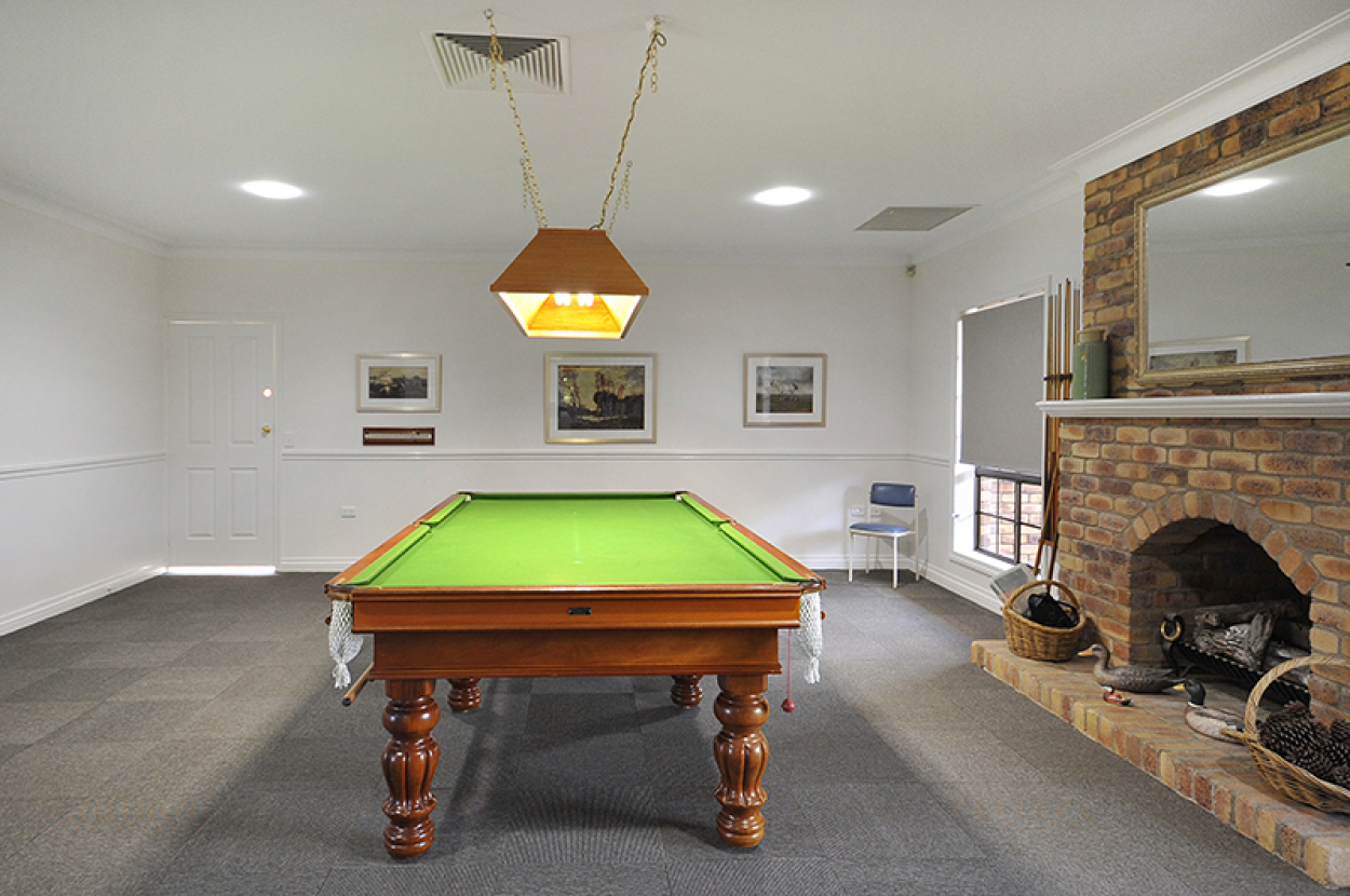 Relaxed country-style living in the heart of the Darling Downs  111 Drayton Rd - Toowoomba 4350 Retirement Property for Sale