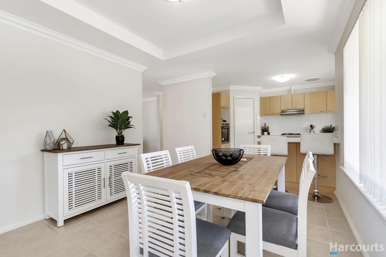 Villa 59 Lawley Park Village  Villa 59 -  55 Alexander Drive - Menora 6050 Retirement Property for Sale