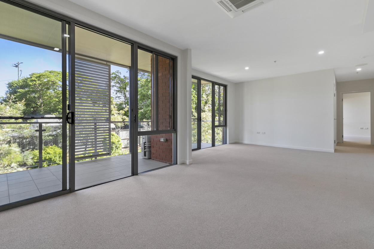 Third floor beauty - Tantula Rise 36 36/96 Tantula Road West - Alexandra Headland 4572 Retirement Property for Sale