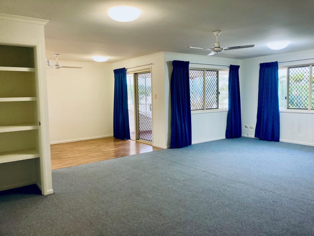 3 Bedroom in Seniors Rental Village 51 195 - 217 Stuart Drive - Wulguru 4811 Retirement Property for Rental