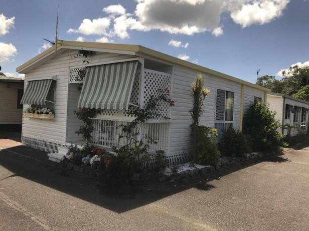 Banksia Grove Village - Site 73