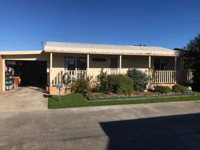 Villa 58 Palm Lake Resort Phillip Island