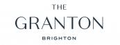 Buxton - The Granton Brighton