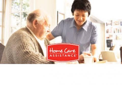 Live-in Home Care - North Brisbane