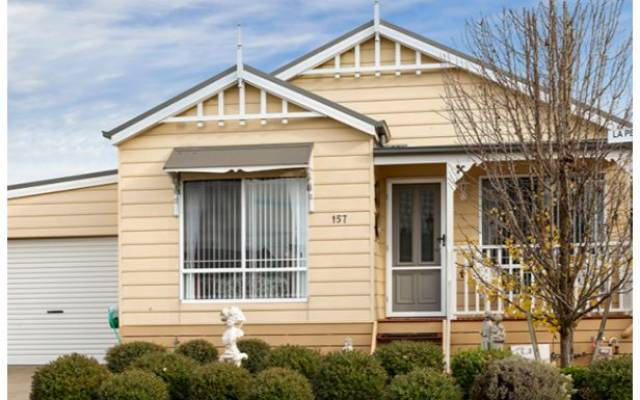 Lifestyle Warragul - Come See For Yourself!