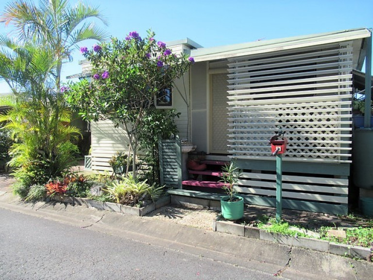 **PRICE DROPPED**6 Elkorn Ave - Green Wattle Gardens