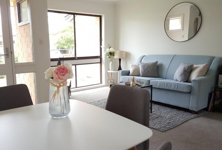 Bellara Retirement Village  & Serviced Apartments