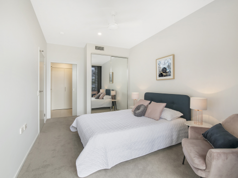 Apartment 75 | Kingsford Terrace