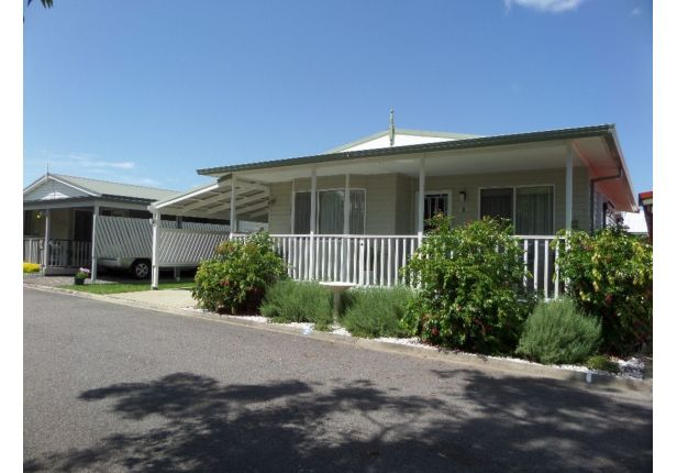Mulloway Road Chain Valley Bay Nsw For Sale