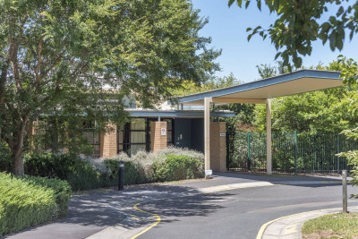 VMCH Bundoora Residential Aged Care