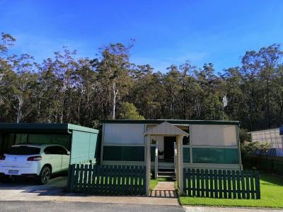 Acacia Ponds Village - Site 59