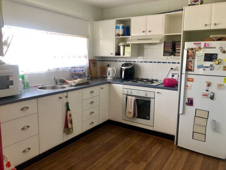 Comfortable 2 bedroom home by the beach, Lifestyle Villages Redhead