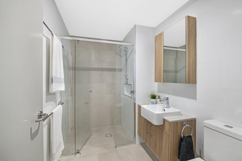 Apartment 109 | Kingsford Terrace Corinda