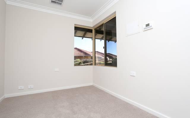 2 Bedroom Villa $645,000