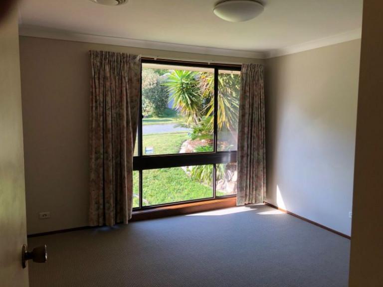 SUPERB 3 BEDROOM HOME IN QUIET CUL DE SAC IN ADAMSTOWN HEIGHTS