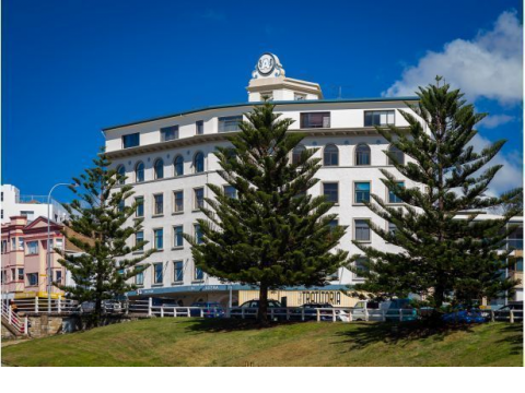 Bondi Beach Astra Retirement Village - RECENTLY AVAILABLE