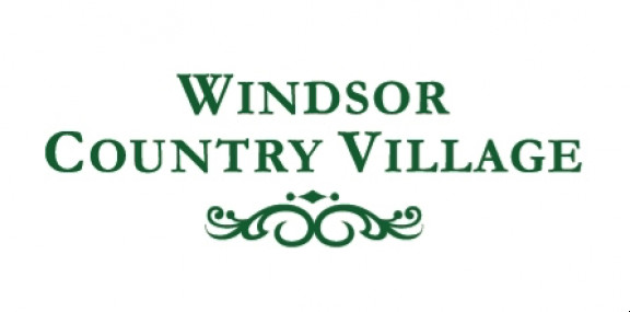 Windsor Country Village