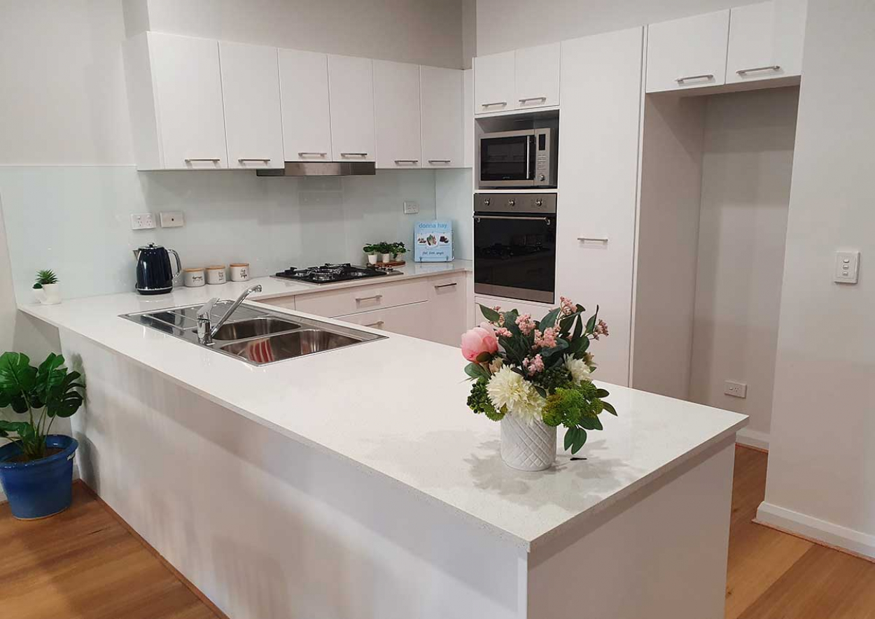 The superior lifestyle you have always dreamed of! 107/12-16 Durham Street - Glenelg 5045 Retirement Property for Sale