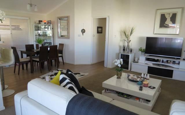 Independent Living, Palm Lake Resort