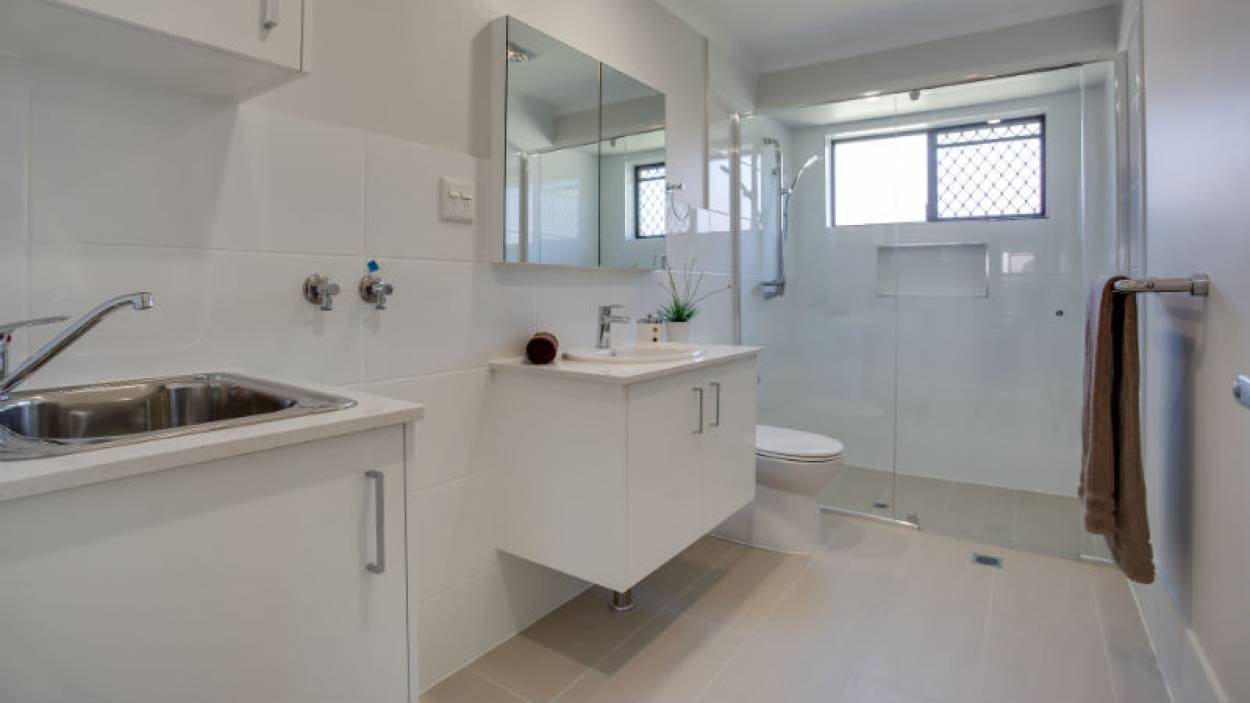 Aveo Southport 4 Beryl Street - Southport 4215 Retirement Property for Sale