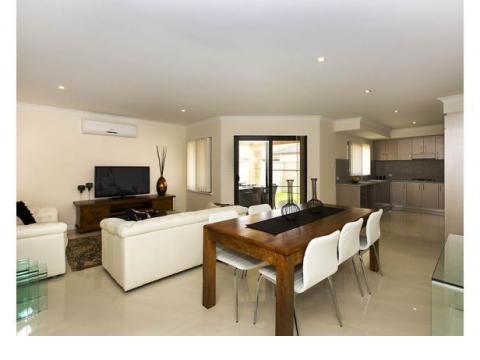 Village Solutions - Brand New 3 Bedroom Villa
