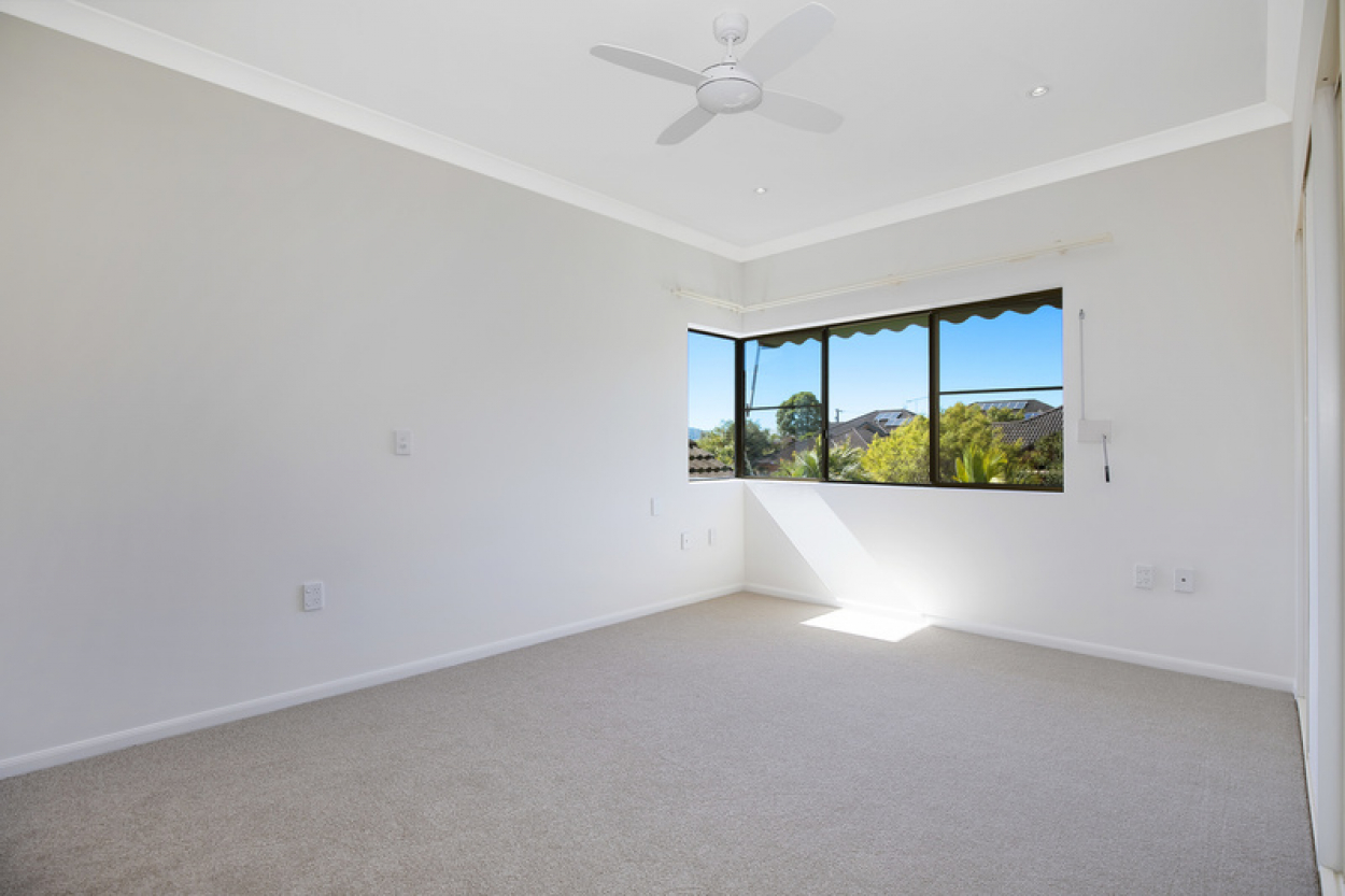 Unit 8 – The Eastwind - $395,000