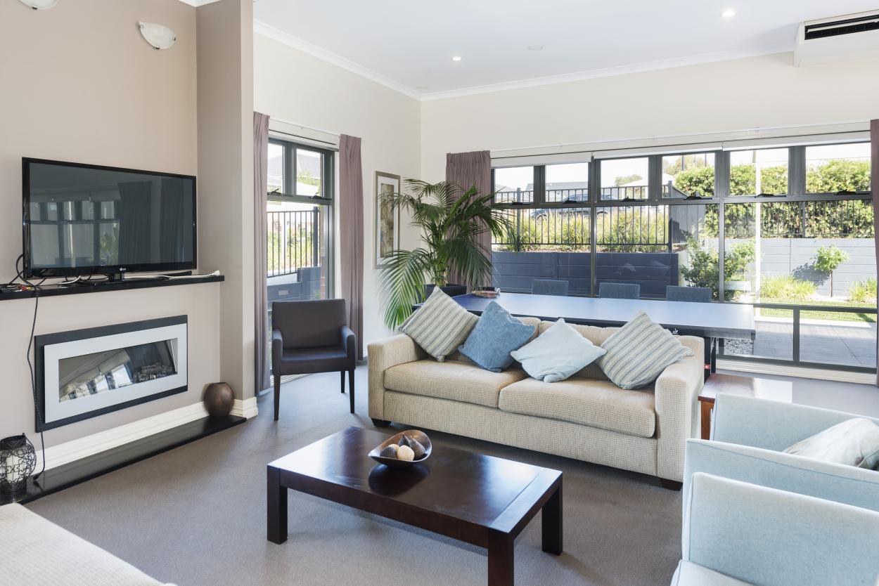 Downsize close to home in Greensborough   259  Diamond Creek Road - Greensborough 3088 Retirement Property for Sale