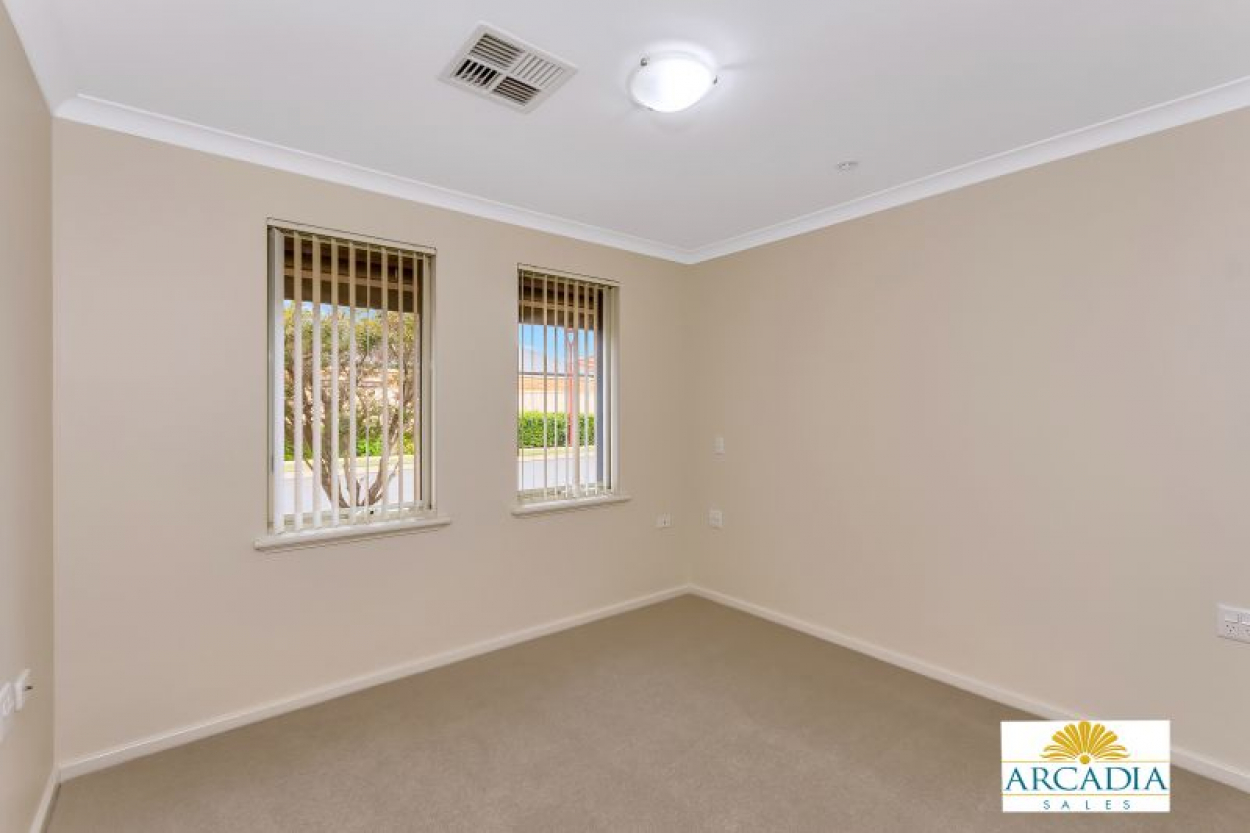 Stirling Way - Greenfields, WA - For Sale | Retirement ...