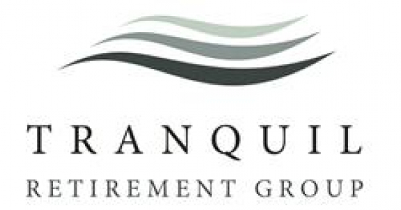 Tranquil Retirement Group