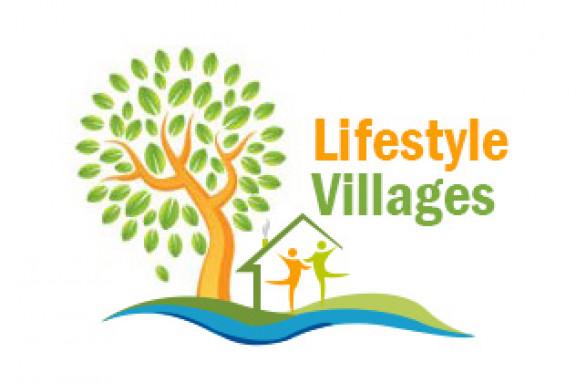 Lifestyle Villages
