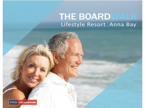 Retirement Villages & Property in Anna Bay, NSW 2316 For Sale & Rent