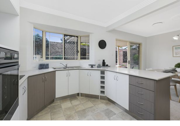 11 grant street cleveland qld for sale