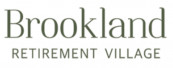 Brookland Retirement Village