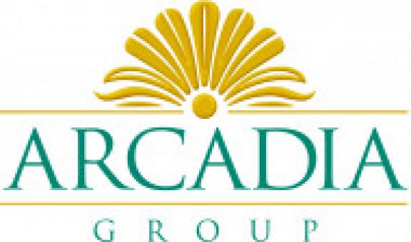Arcadia Group Communities